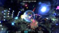 Heckabomb screenshot, image №191485 - RAWG