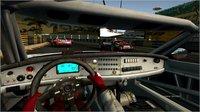 Race Pro screenshot, image №273133 - RAWG