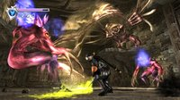 Ninja Gaiden Black screenshot, image №696622 - RAWG