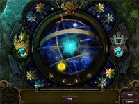 Cкриншот Dark Parables: The Exiled Prince Collector's Edition, изображение № 106469 - RAWG
