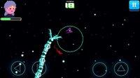 Cкриншот Asteroid Squad, изображение № 2592826 - RAWG