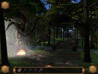 Pahelika: Revelations HD screenshot, image №203484 - RAWG