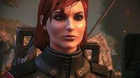 Mass Effect: Legendary Edition screenshot, image №2845362 - RAWG