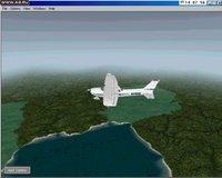 Cкриншот Fly!, изображение № 324609 - RAWG