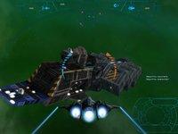Cкриншот Звездный меч, изображение № 403656 - RAWG