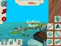 Cкриншот Endless Azure, изображение № 2460020 - RAWG