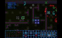 Cкриншот Tronix Defender, изображение № 622908 - RAWG