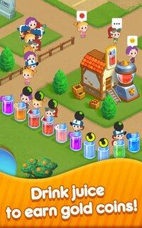 Cкриншот Summer Fruit Park, изображение № 2424697 - RAWG