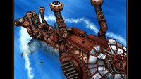 Cкриншот The Knobbly Crook: Chapter I - The Horse You Sailed In On, изображение № 198911 - RAWG