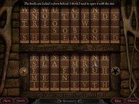 Cкриншот Nightmare Adventures: The Witch's Prison, изображение № 173248 - RAWG