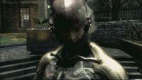 Cкриншот Metal Gear Online Scene Expansion, изображение № 608698 - RAWG
