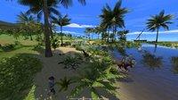 Cкриншот Огнем и мечом 2. На Карибы!, изображение № 597248 - RAWG