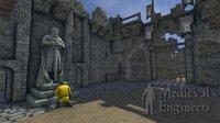 Cкриншот Medieval Engineers, изображение № 73714 - RAWG
