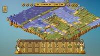 Cubesis screenshot, image №213827 - RAWG