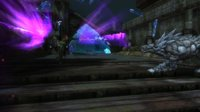 Untold Legends: Dark Kingdom screenshot, image №527716 - RAWG