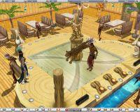 Cкриншот Restaurant Empire II, изображение № 183300 - RAWG