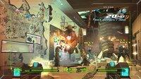Cкриншот Time Crisis: Razing Storm, изображение № 557910 - RAWG