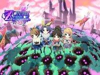 Cкриншот Zombie Panic in Wonderland DX, изображение № 2132374 - RAWG