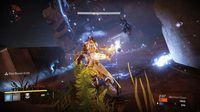 Cкриншот Destiny: The Taken King - Legendary Edition, изображение № 625962 - RAWG