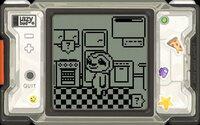 Cкриншот Lazy Bud, изображение № 2685806 - RAWG