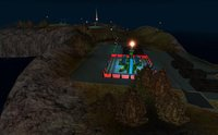 Cкриншот Battle Isle: The Andosia War, изображение № 218160 - RAWG