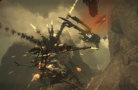 Guns of Icarus Alliance screenshot, image №74014 - RAWG