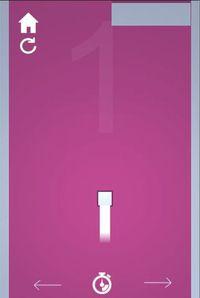 Light Gravity Cube screenshot, image №241168 - RAWG