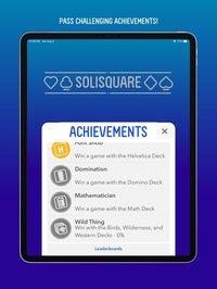Cкриншот Solisquare, изображение № 2181480 - RAWG