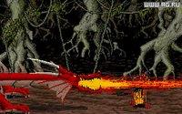 Moonstone: A Hard Days Knight screenshot, image №297130 - RAWG