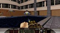 Cкриншот Duke Nukem 3D: Megaton Edition, изображение № 608248 - RAWG