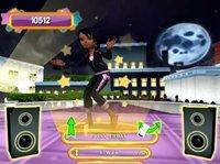 Dance Sensation! screenshot, image №790583 - RAWG