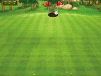 Cкриншот Golf Flick Crazy Extreme Course, изображение № 1783252 - RAWG