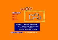 Cкриншот Buggy Boy, изображение № 744031 - RAWG