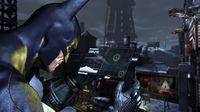 Batman: Arkham City screenshot, image №545271 - RAWG