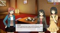 Anime Studio Simulator screenshot, image №146593 - RAWG