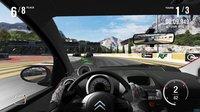 Cкриншот Forza Motorsport 4, изображение № 2021181 - RAWG