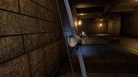 Cкриншот Nock: Hidden Arrow, изображение № 72995 - RAWG