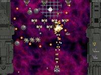 Cкриншот Star Defender, изображение № 380889 - RAWG