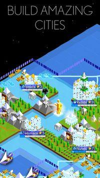 Cкриншот The Battle of Polytopia, изображение № 14472 - RAWG