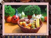 Holiday Jigsaw Halloween screenshot, image №3017451 - RAWG