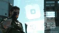 Metal Gear Solid V: The Phantom Pain screenshot, image №29086 - RAWG