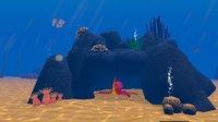 Cкриншот Toon Ocean VR, изображение № 146915 - RAWG