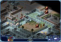 Cкриншот Laser Squad Nemesis, изображение № 371897 - RAWG
