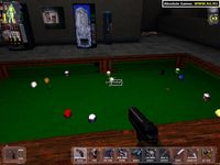 Deus Ex screenshot, image №300449 - RAWG