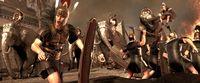 Cкриншот Total War: Rome II, изображение № 597184 - RAWG