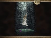 Eselmir and the five magical gifts screenshot, image №642324 - RAWG