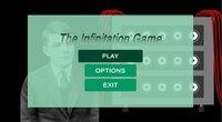 Cкриншот The Infinitation Game, изображение № 2427741 - RAWG