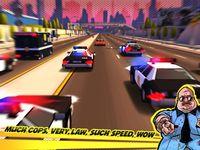 Cкриншот Adrenaline Rush Miami Drive, изображение № 51677 - RAWG