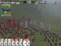 Cкриншот Shogun: Total War, изображение № 328258 - RAWG