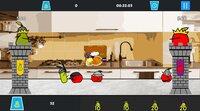 Cкриншот Pear Defense, изображение № 2879225 - RAWG